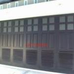 wina pintu garasi