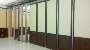 Pintu Lipat Sorepa Fungsi Pintu Lipat Sebagai Penyekat Ruang Yang