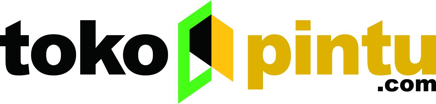 tokopintu.com